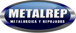 copy-244x106-METALREP-logo